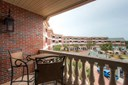 N/A, Condominium - Inlet Beach, FL (photo 1)