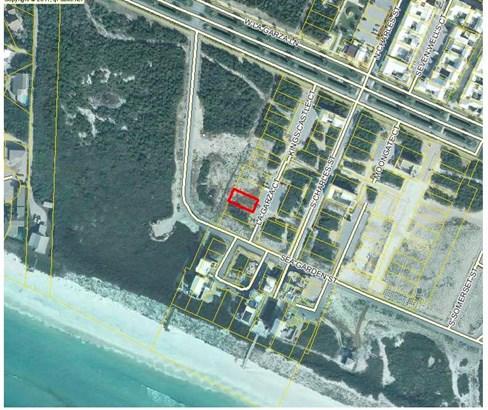 Vacant Land - Panama City Beach, FL (photo 4)