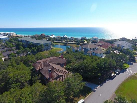 Detached Single Family, Caribbean - Santa Rosa Beach, FL (photo 1)