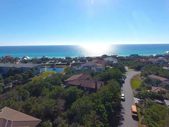 Detached Single Family, Caribbean - Santa Rosa Beach, FL (photo 3)