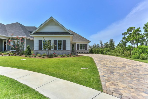Detached Single Family, Traditional - Destin, FL (photo 2)