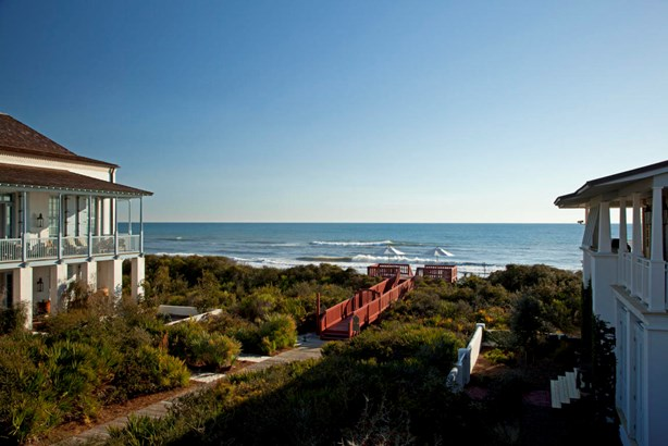 Detached Single Family, Beach House - Rosemary Beach, FL (photo 2)