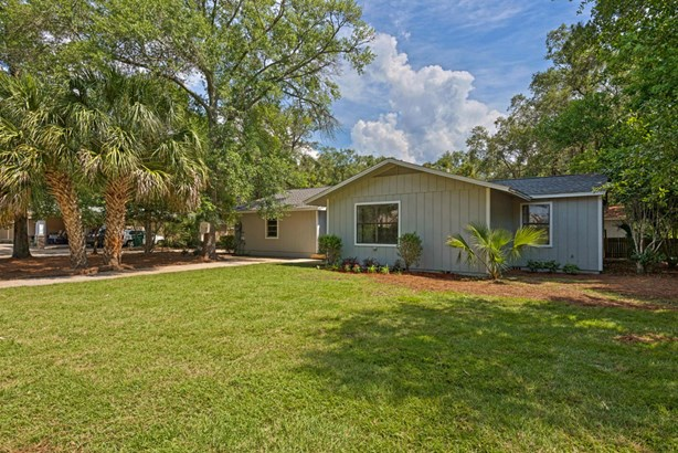 Detached Single Family, Ranch - Fort Walton Beach, FL (photo 1)