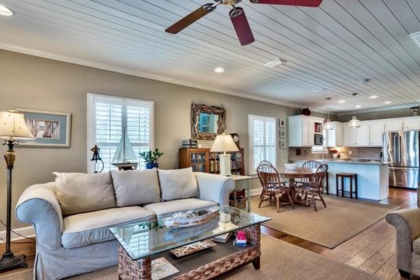 Detached Single Family, Beach House - Seacrest, FL (photo 5)