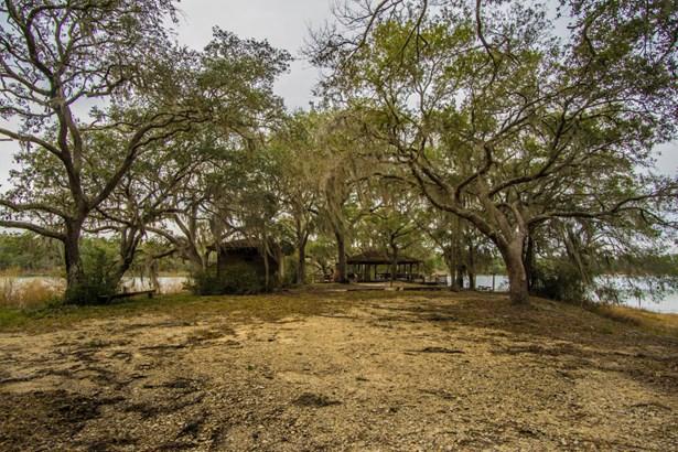 Vacant Land - Fountain, FL (photo 3)