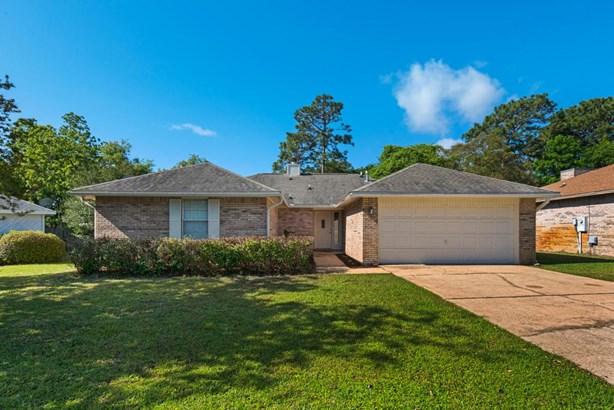 Detached Single Family, Ranch - Niceville, FL (photo 1)