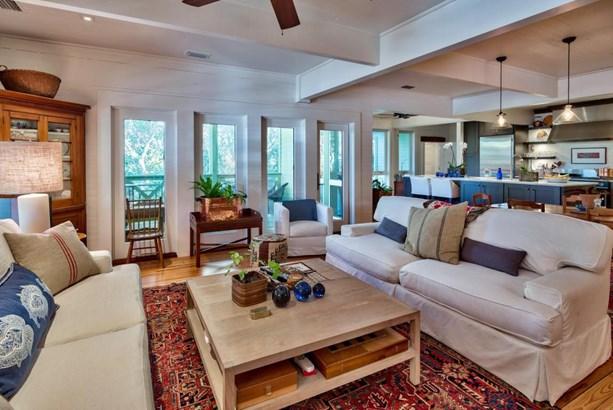 Florida Cottage, Detached Single Family - Santa Rosa Beach, FL (photo 3)