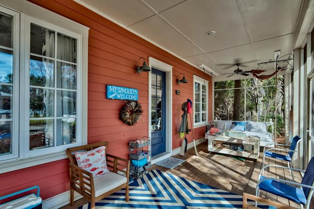 Detached Single Family, Beach House - Destin, FL (photo 5)