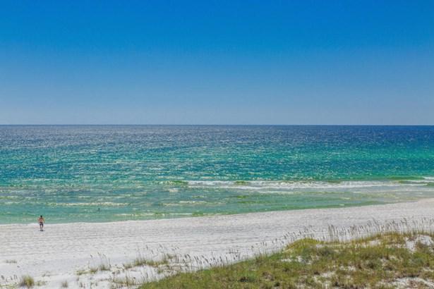 Vacant Land - Santa Rosa Beach, FL (photo 1)