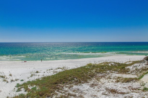 Vacant Land - Santa Rosa Beach, FL (photo 4)