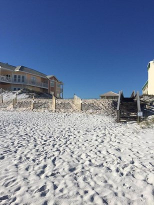 Vacant Land - Santa Rosa Beach, FL (photo 5)