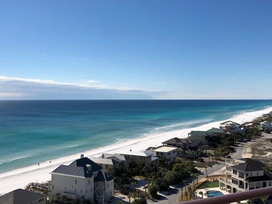 N/A, Condominium - Miramar Beach, FL (photo 1)