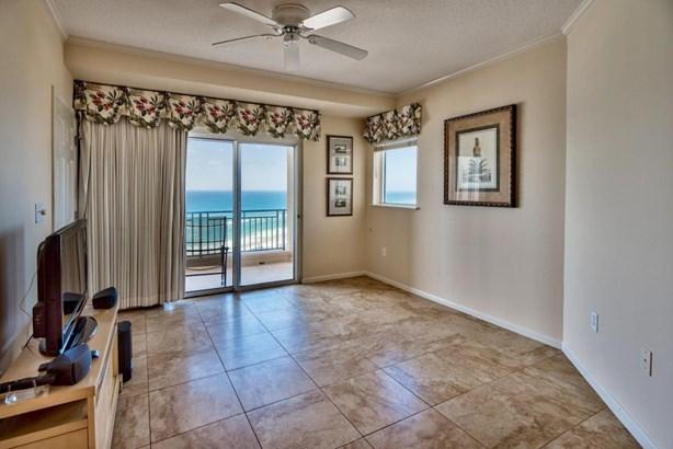 N/A, Condominium - Miramar Beach, FL (photo 5)
