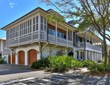 Detached Single Family, Caribbean - Panama City Beach, FL (photo 1)