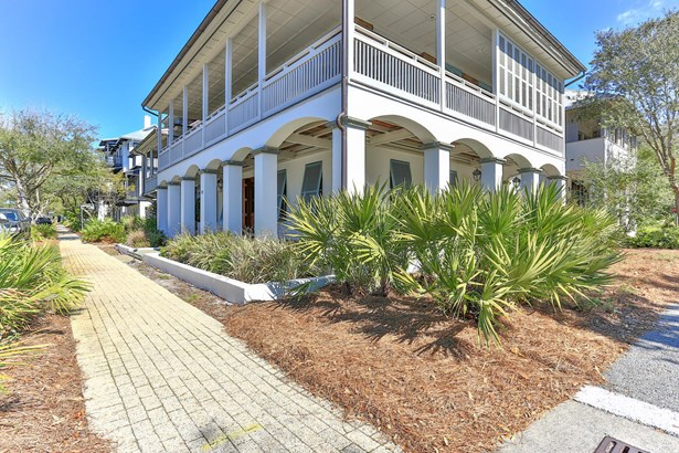 Detached Single Family, Caribbean - Panama City Beach, FL (photo 2)