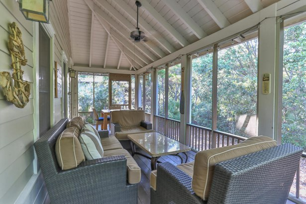 Florida Cottage, Detached Single Family - Inlet Beach, FL (photo 3)