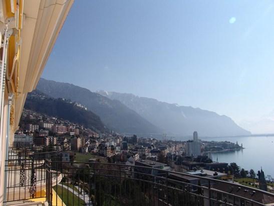 Av. Belmont 37, Montreux - CHE (photo 5)