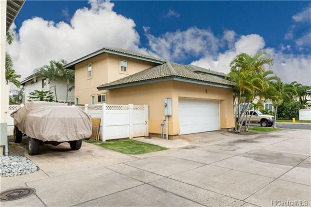 91-1048 Lanakoi Street, Kapolei, HI - USA (photo 1)
