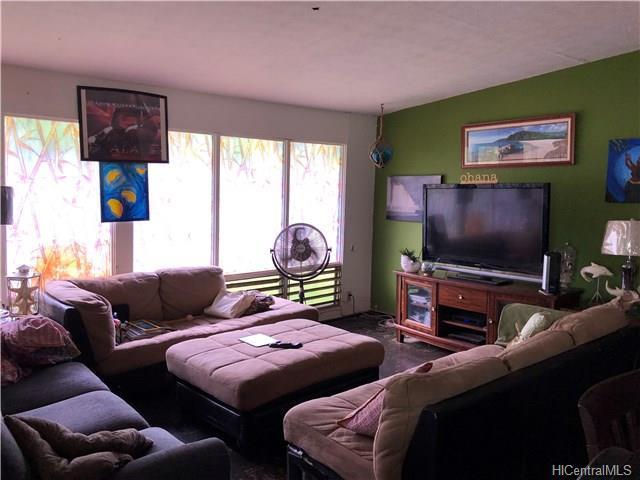 87-305 Hookele Street, Waianae, HI - USA (photo 1)