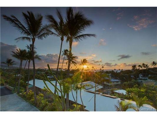 502 Hakaka Place, Honolulu, HI - USA (photo 1)