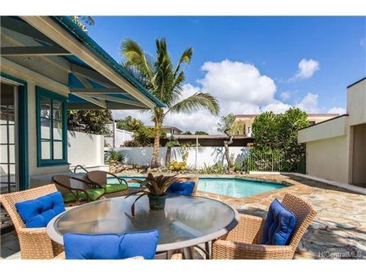502 Hakaka Place, Honolulu, HI - USA (photo 3)