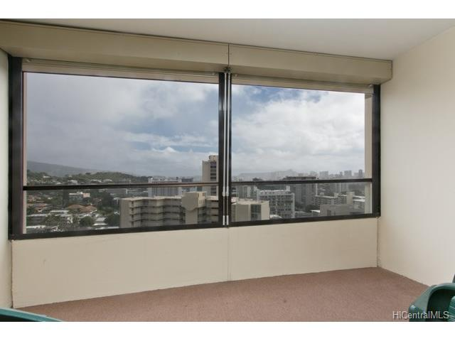 1717 Mott Smith Drive, Honolulu, HI - USA (photo 2)