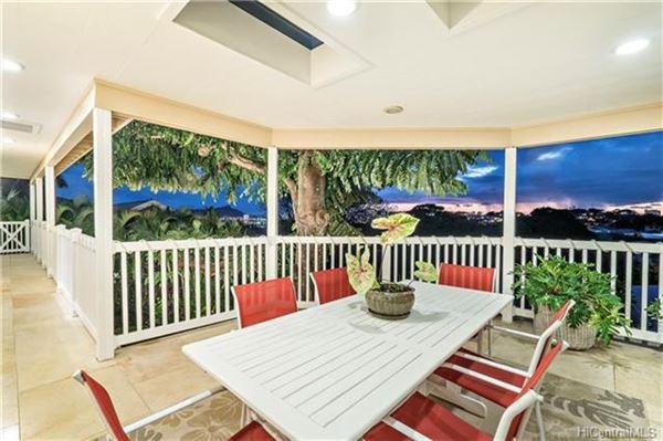 2619 Terrace Drive, Honolulu, HI - USA (photo 1)