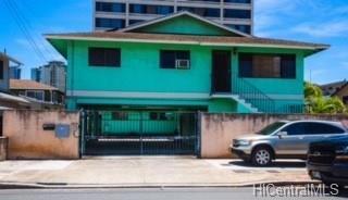 2223 Lime Street, Honolulu, HI - USA (photo 1)