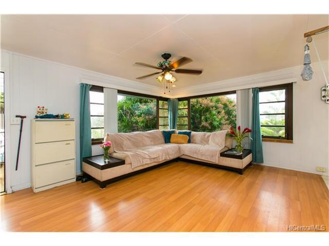 1135 Ukana Street, Honolulu, HI - USA (photo 2)