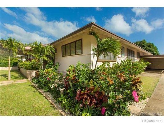 5430 Oio Drive, Honolulu, HI - USA (photo 3)