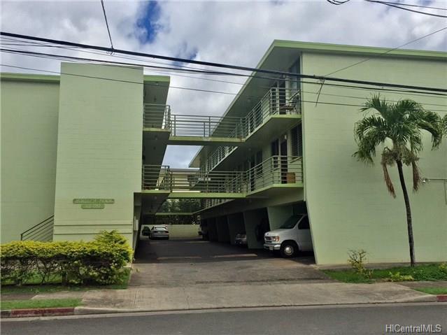 68-051 Akule Street, Waialua, HI - USA (photo 2)