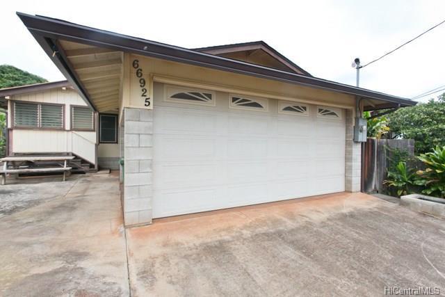 66-925 Ulihi Place, Waialua, HI - USA (photo 1)