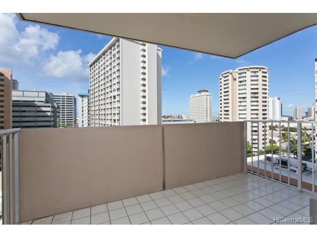 1561 Kanunu Street, Honolulu, HI - USA (photo 4)