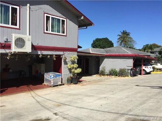 45-389 Kaneohe Bay Drive, Kaneohe, HI - USA (photo 4)