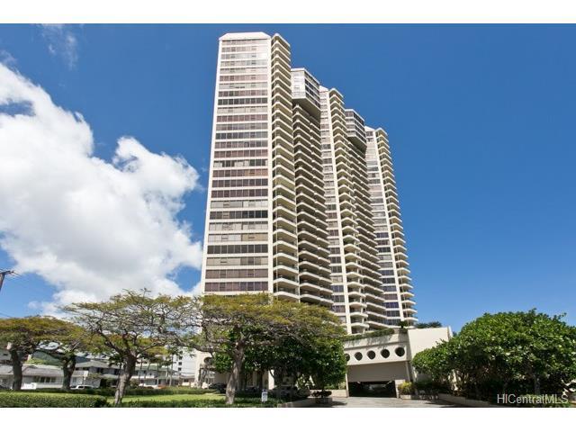 1221 Victoria Street, Honolulu, HI - USA (photo 2)