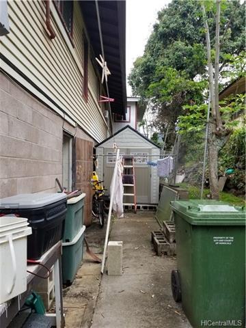 1624 Kilohana Street, Honolulu, HI - USA (photo 2)