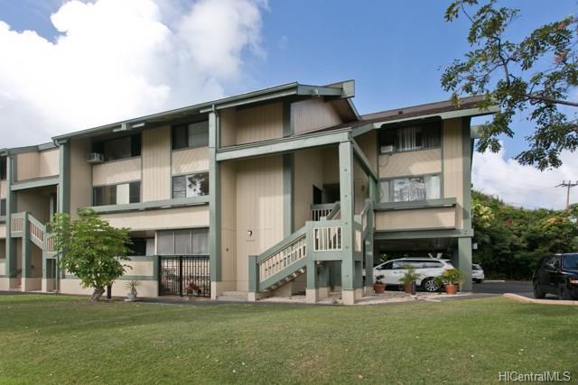 532 Kawaihae Street, Honolulu, HI - USA (photo 1)