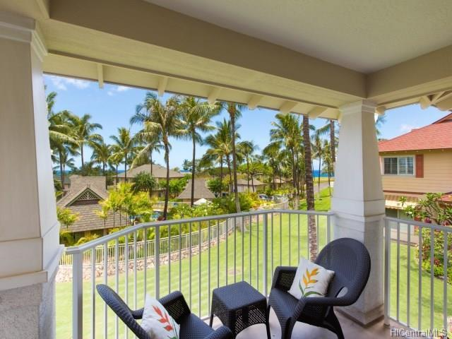 92-1001 Aliinui Drive, Kapolei, HI - USA (photo 3)