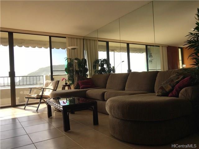 6750 Hawaii Kai Drive, Honolulu, HI - USA (photo 2)