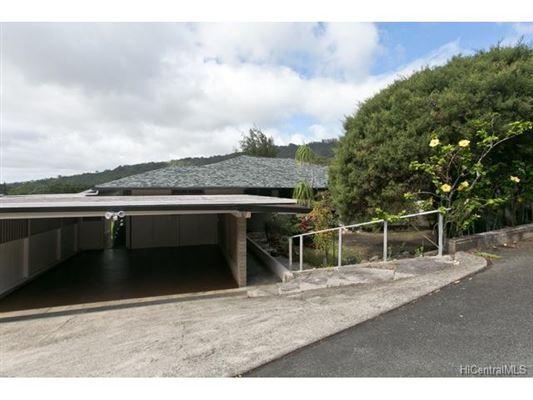 3092 Kaohinani Drive, Honolulu, HI - USA (photo 2)