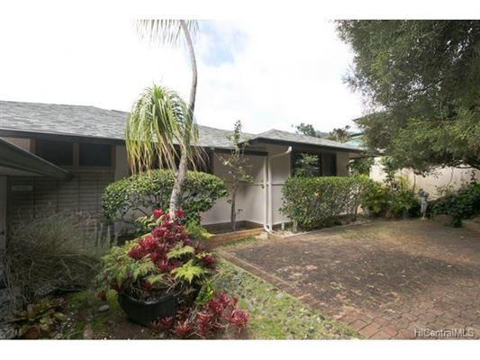 3092 Kaohinani Drive, Honolulu, HI - USA (photo 3)