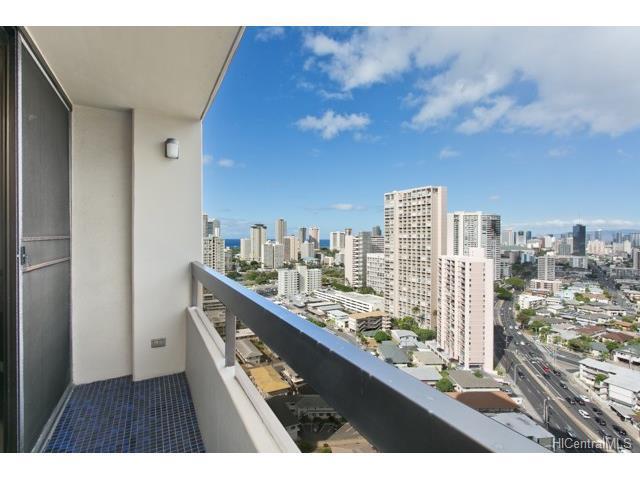 2499 Kapiolani Boulevard, Honolulu, HI - USA (photo 3)