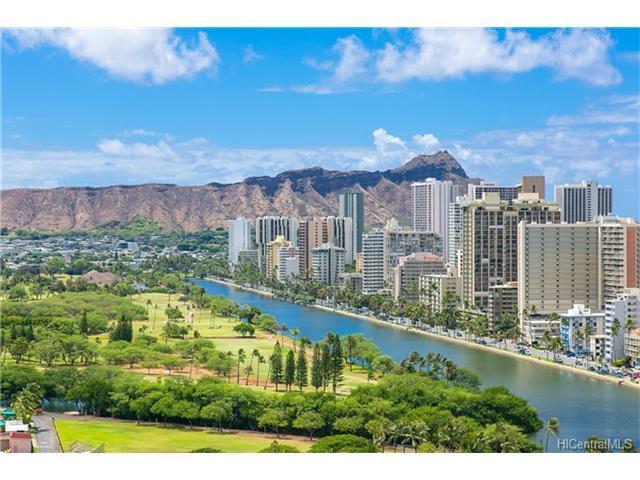 500 University Avenue, Honolulu, HI - USA (photo 1)