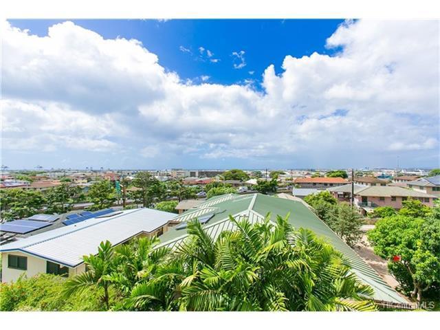 1260 Richard Lane, Honolulu, HI - USA (photo 3)