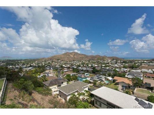 1255 Aupupu Place, Kailua, HI - USA (photo 1)