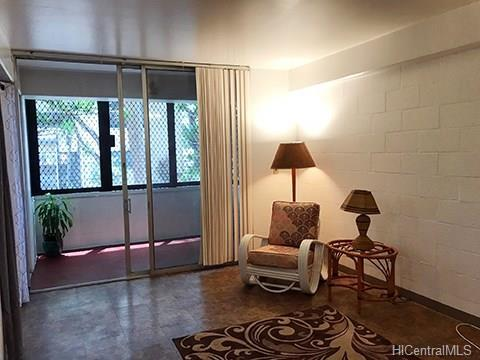 1425 Punahou Street, Honolulu, HI - USA (photo 3)