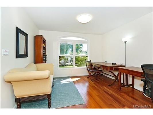 4320 Pahoa Avenue, Honolulu, HI - USA (photo 2)