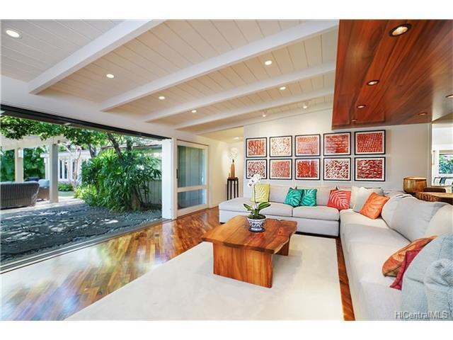 4675 Aukai Avenue, Honolulu, HI - USA (photo 4)