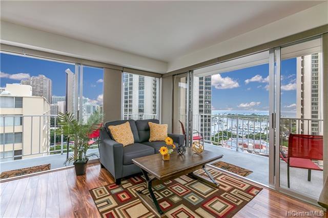 419 Atkinson Drive, Honolulu, HI - USA (photo 3)