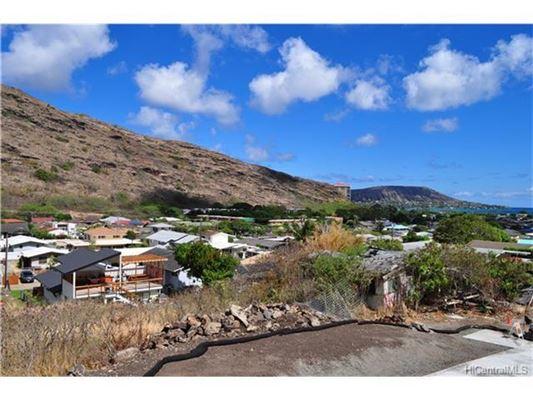 000 Lani Street, Honolulu, HI - USA (photo 4)